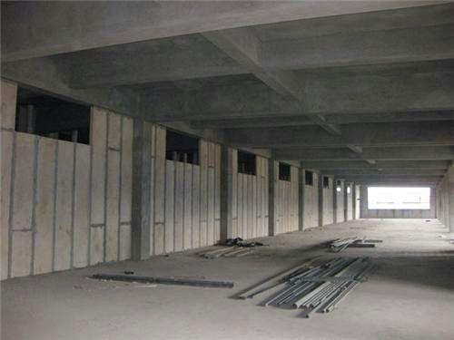 隔墙PRC轻质隔墙板,隔断板专用