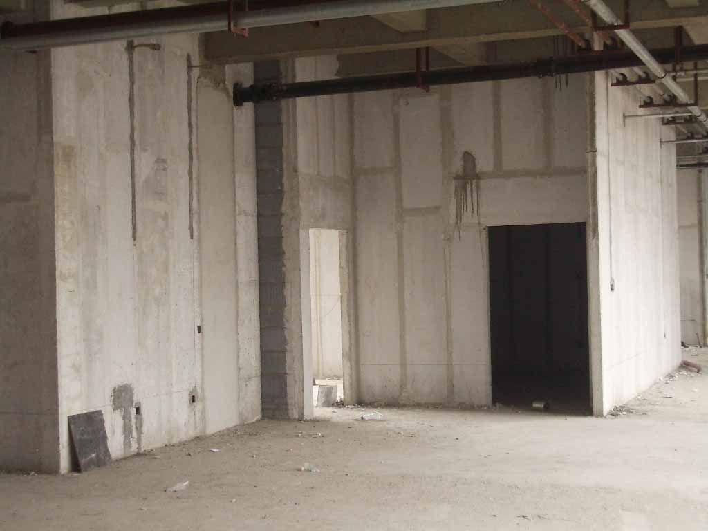 多功能新型隔断轻质隔墙板,防火隔墙板