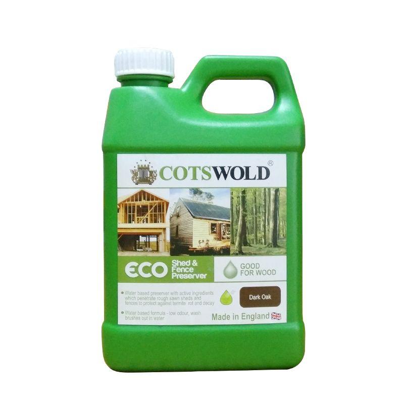 英国进口确士威cotswold防蚁油 13420667633