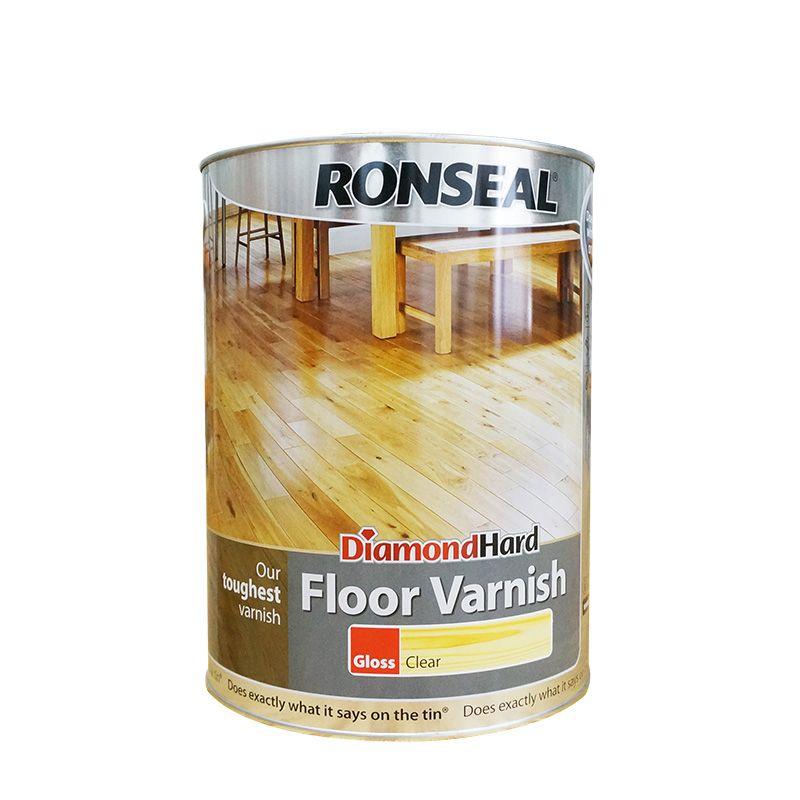 宣伟朗秀水性环保地板清漆  13420667633