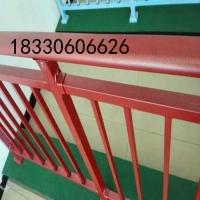 楼梯扶手栅栏阳台护栏价格百叶窗组装护栏