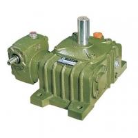 WP系列蝸輪蝸桿減速機-貿貿通機電器材