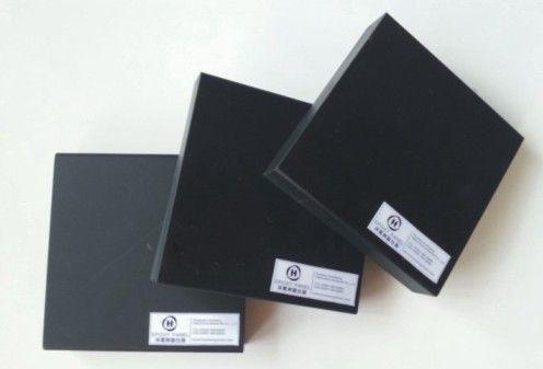环氧树脂板-各类实验室台面板