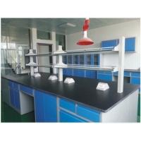 實驗室臺面板-環氧樹脂板