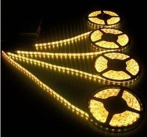 供应LED单色灯条