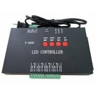 led触摸控制器