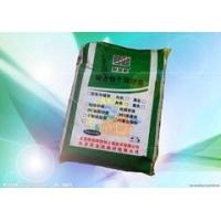 宝鸡EC-2000聚合物抗裂砂浆