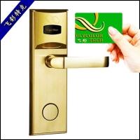 酒店电子门锁,宾馆锁,电子门锁