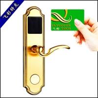 飞彩宾馆客房门锁,公寓刷卡锁