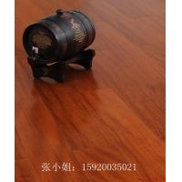 金刚柚实木地板-室内地板