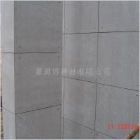 FOREX美岩水泥板 1220×2440×8mm美岩板