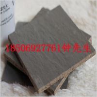 杭州木丝石纹水泥板 8mm进口木丝板