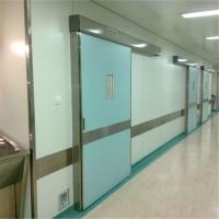 自动门、自动气密门、不锈钢医用自动门