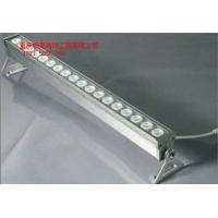 批发供应重庆市畅高LED灯带、LED灯杯