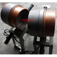 重庆市160大型PPR热熔机  水电工必备工具