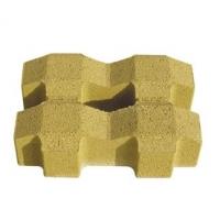 透水砖 护坡砖 路面砖