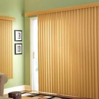 特價垂簾 垂直百葉簾 加密垂簾片 辦公臥室客廳窗簾