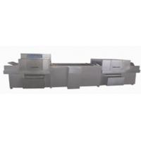 上超洗碗机PW60-3全自动超声波洗碗机