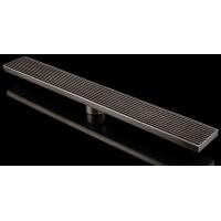 不锈钢水沟盖板  排水盖板  水槽