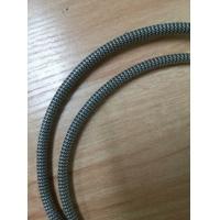 特殊蛇纹管,混编玻纤管