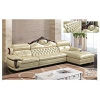 客厅真皮沙发规格尺寸