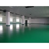 聚氨酯球场运动场跑道地坪,硅PU运动球场地坪
