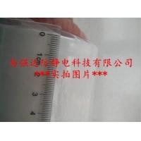 pp粘尘纸卷是怎么样除尘的-怎样安装效果最佳-易强达提供