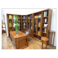 安徽枫尚书房实木家具