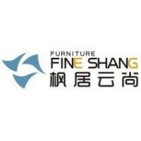 安徽枫尚家具有限公司
