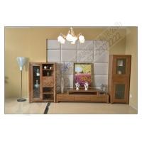 安徽枫尚中式实木家具