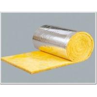钢结构保温棉,抽真空玻璃棉,吸音玻璃棉毡贴铝箔