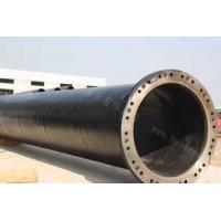 缠绕式3PE防腐钢管加工方式及价格