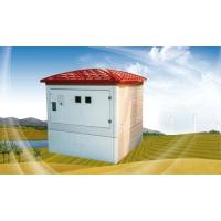自动灌溉系统,源合自动灌溉系统价格