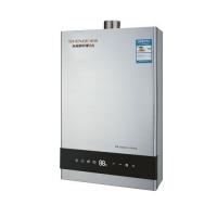 艳艳厨房电器-热水器12-SG11