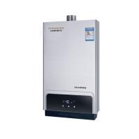 艳艳厨房电器-热水器12-SG90