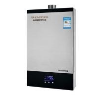 艳艳厨房电器-热水器12-SG95