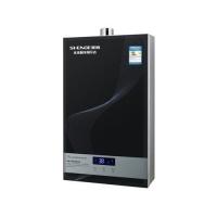 艳艳厨房电器-热水器12-SG116B