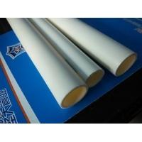 PB管材管件 高档小区冷热水用高品质耐热美观PB聚丁烯管