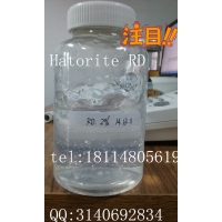 南京海明斯水包水多彩涂料保护胶粉 高透明触变增稠剂