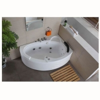 郎都卫浴-浴缸系列