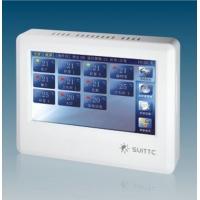 沈阳市供应厂房电采暖计算机集中控制系统厂房供暖控制系统RT8