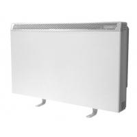 沈阳厂房电采暖蓄热电暖器SUITTC丨储能式电加热器蓄热电暖