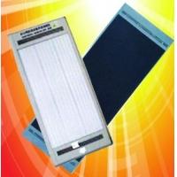 沈阳厂房电采暖辐射板辐射电热器丨远红外辐射电热器