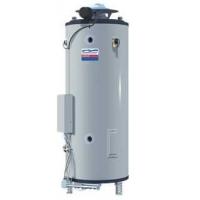 燃气锅炉丨沈阳suittc燃气锅炉丨 燃气热水器丨燃气热水炉