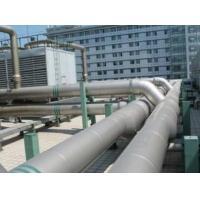 供应管道伴热系统丨管道伴热工程丨 工业管道伴热案例价格图片
