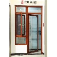 门窗加盟|门窗代理|铝合金门窗加盟|断桥铝门窗门窗厂家