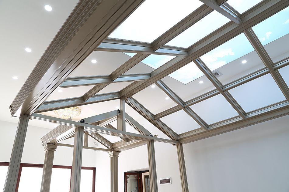 阳光房加盟|阳光房代理|铝合金门窗加盟|断桥铝门窗门窗厂家