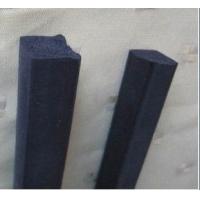 环卫设备密封橡胶胶条