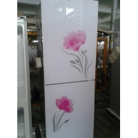 申雪小型号冰箱、小冰箱BCD157