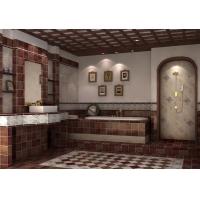 诺贝尔塞尚印象磁砖CJ15703瓷砖